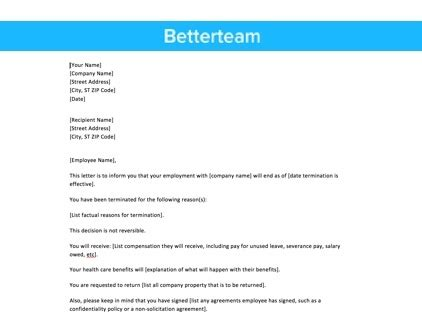 Investment manager cover letter sample