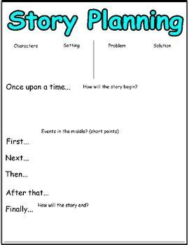 Narrative essays on honesty story
